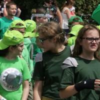 21-07-2016_Memmingen_Kinderfest_Umzug_Poeppel_1098
