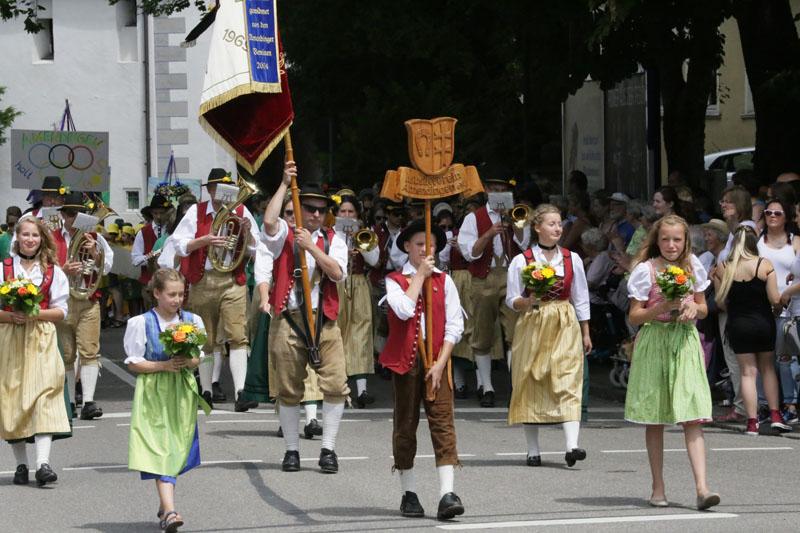 21-07-2016_Memmingen_Kinderfest_Umzug_Poeppel_1104