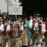 21-07-2016_Memmingen_Kinderfest_Umzug_Poeppel_1109