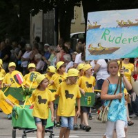 21-07-2016_Memmingen_Kinderfest_Umzug_Poeppel_1111