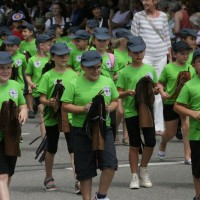 21-07-2016_Memmingen_Kinderfest_Umzug_Poeppel_1116