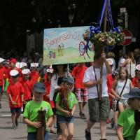 21-07-2016_Memmingen_Kinderfest_Umzug_Poeppel_1117