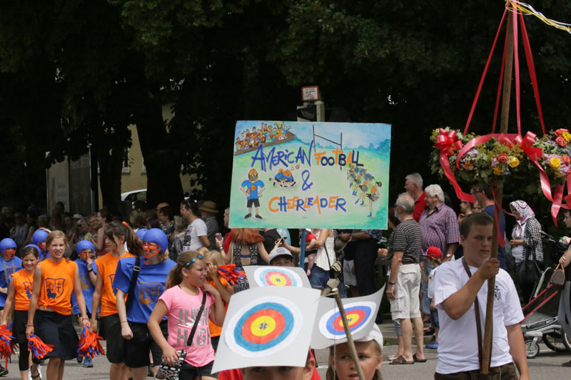 21-07-2016_Memmingen_Kinderfest_Umzug_Poeppel_1120