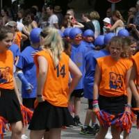 21-07-2016_Memmingen_Kinderfest_Umzug_Poeppel_1121