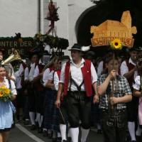 21-07-2016_Memmingen_Kinderfest_Umzug_Poeppel_1127