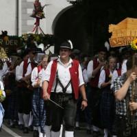 21-07-2016_Memmingen_Kinderfest_Umzug_Poeppel_1128