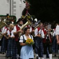 21-07-2016_Memmingen_Kinderfest_Umzug_Poeppel_1129