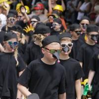 21-07-2016_Memmingen_Kinderfest_Umzug_Poeppel_1138