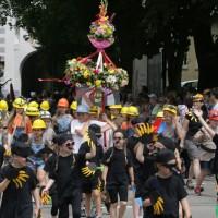 21-07-2016_Memmingen_Kinderfest_Umzug_Poeppel_1139