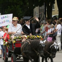 21-07-2016_Memmingen_Kinderfest_Umzug_Poeppel_1152