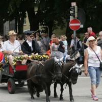 21-07-2016_Memmingen_Kinderfest_Umzug_Poeppel_1153