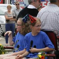 21-07-2016_Memmingen_Kinderfest_Umzug_Poeppel_1159