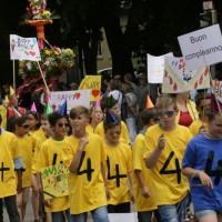 21-07-2016_Memmingen_Kinderfest_Umzug_Poeppel_1161