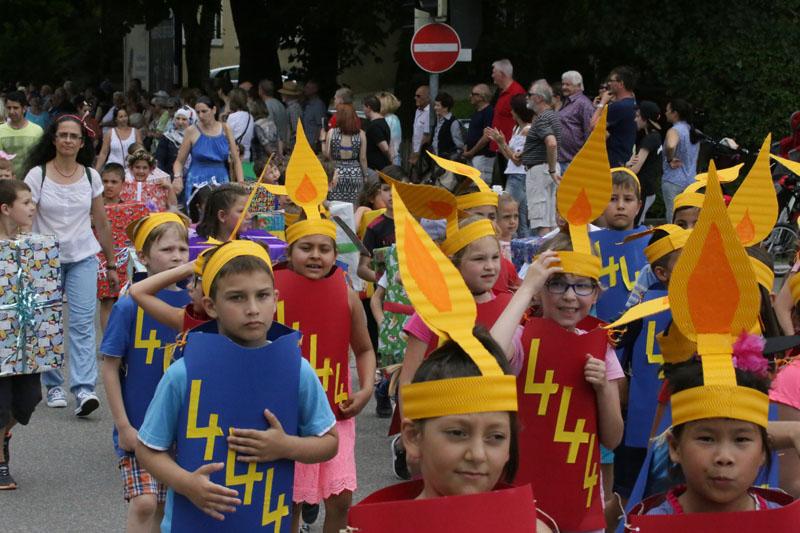 21-07-2016_Memmingen_Kinderfest_Umzug_Poeppel_1174
