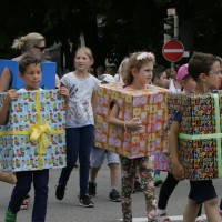 21-07-2016_Memmingen_Kinderfest_Umzug_Poeppel_1175