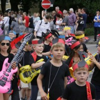 21-07-2016_Memmingen_Kinderfest_Umzug_Poeppel_1183
