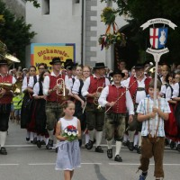 21-07-2016_Memmingen_Kinderfest_Umzug_Poeppel_1185
