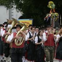 21-07-2016_Memmingen_Kinderfest_Umzug_Poeppel_1188