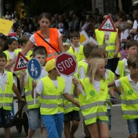 21-07-2016_Memmingen_Kinderfest_Umzug_Poeppel_1192