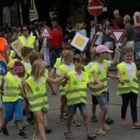 21-07-2016_Memmingen_Kinderfest_Umzug_Poeppel_1193