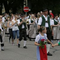 21-07-2016_Memmingen_Kinderfest_Umzug_Poeppel_1200