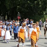 21-07-2016_Memmingen_Kinderfest_Umzug_Poeppel_1218