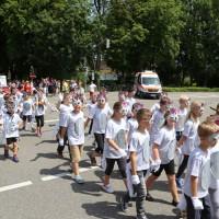21-07-2016_Memmingen_Kinderfest_Umzug_Poeppel_1225