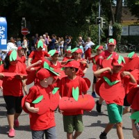 21-07-2016_Memmingen_Kinderfest_Umzug_Poeppel_1226