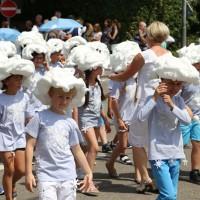 21-07-2016_Memmingen_Kinderfest_Umzug_Poeppel_1228