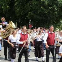 21-07-2016_Memmingen_Kinderfest_Umzug_Poeppel_1236