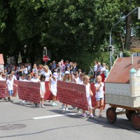 21-07-2016_Memmingen_Kinderfest_Umzug_Poeppel_1244