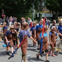 21-07-2016_Memmingen_Kinderfest_Umzug_Poeppel_1255