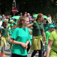 21-07-2016_Memmingen_Kinderfest_Umzug_Poeppel_1264