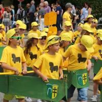 21-07-2016_Memmingen_Kinderfest_Umzug_Poeppel_1270