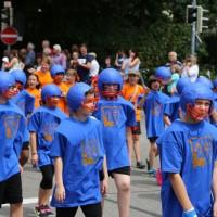 21-07-2016_Memmingen_Kinderfest_Umzug_Poeppel_1276