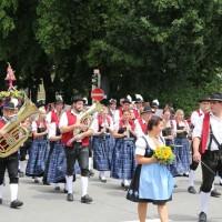 21-07-2016_Memmingen_Kinderfest_Umzug_Poeppel_1278