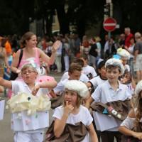 21-07-2016_Memmingen_Kinderfest_Umzug_Poeppel_1289