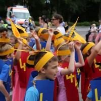 21-07-2016_Memmingen_Kinderfest_Umzug_Poeppel_1292