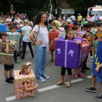 21-07-2016_Memmingen_Kinderfest_Umzug_Poeppel_1293