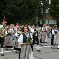 21-07-2016_Memmingen_Kinderfest_Umzug_Poeppel_1300