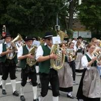 21-07-2016_Memmingen_Kinderfest_Umzug_Poeppel_1301