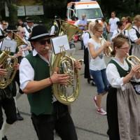 21-07-2016_Memmingen_Kinderfest_Umzug_Poeppel_1302
