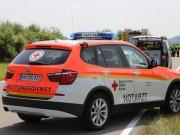 22-07-2016_B16_Mindelheim_Dirlewang_Motorrad_Unfall_toedlich_Feuerwehr_Poeppel_0011