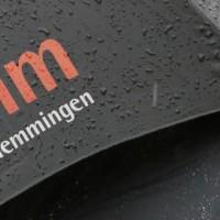 22-07-2016_Memmingen_Fischertagsvorabend_Fischertagsausruf_Poeppel_0072
