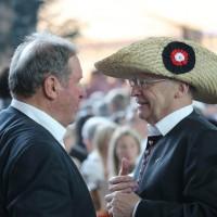 23-07-2016_Memmingen_Fischertag-2016_Kroenungsfruehschoppen_Poeppel_0076_1