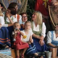 23-07-2016_Memmingen_Fischertag-2016_Kroenungsfruehschoppen_Poeppel_0125_1