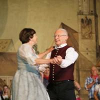 23-07-2016_Memmingen_Fischertag-2016_Kroenungsfruehschoppen_Poeppel_0144_1