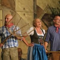 23-07-2016_Memmingen_Fischertag-2016_Kroenungsfruehschoppen_Poeppel_0156_1
