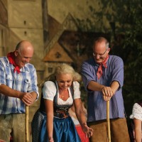 23-07-2016_Memmingen_Fischertag-2016_Kroenungsfruehschoppen_Poeppel_0161