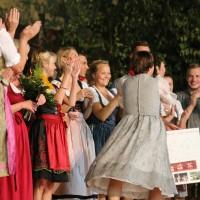 23-07-2016_Memmingen_Fischertag-2016_Kroenungsfruehschoppen_Poeppel_0166